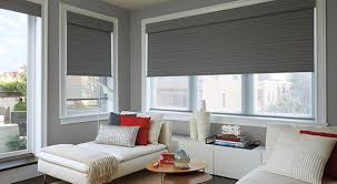 Designer Kitchen Blinds Amazing Roller Shades Solar Window Roller Shades Hunter Douglas