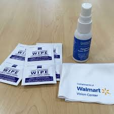 get walmart hours driving directions and check out weekly specials at your temple supercenter 5370 allentown pike temple pa 19560 walmart