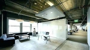 industrial office decor. Unique Industrial Industrial Office Decor Nice Design  Cool Ideas   On Industrial Office Decor F