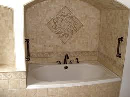 Bathroom Design Ideas For Image Of Bathroom Tile Ideas For Small - Tile bathroom design