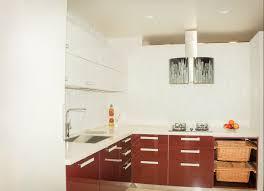 White Kitchen Dresser Unit Kitchen Room Table Leg Plans Vintage Ski Coat Rack Japanese