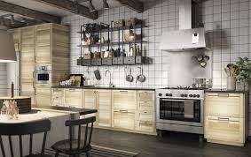 Ikea Kitchen Ideas New Inspiration Design