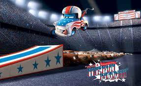 Disney Auta Cars Fototapeta Tapeta Na Zeď Na Posterscz