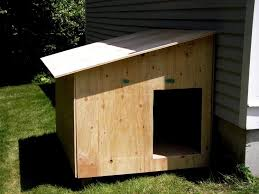 dog house build your own dog house diy dog house plans luxury dog houses insulated