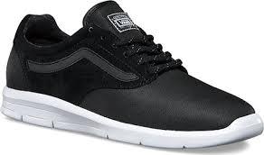 vans iso 1 5. men vans iso 1.5 shoes transit line black/reflective 1 5