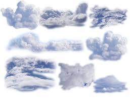 Cloud Photoshop Brushes Free Photoshop Brushes At Brusheezy Cloud