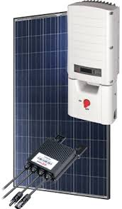 10 4 kw grid‑tied solar system solaredge and 40x astronergy 10 4 kw grid‑tied solar system solaredge and 40x astronergy 260 panels whole solar