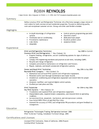 Maintenance Resume Sample electrical maintenance resume sample Onwebioinnovateco 47