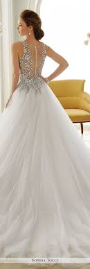 y dolce vita sophia tolli wedding dress lace wedding and gowns sophia tolli fall 2016 wedding gown collection style no y21655 dolce vita lace