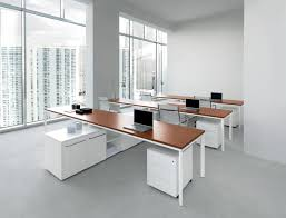 italian office desks. benew office furniture is available from urban interiors in the uk and italy italian desks
