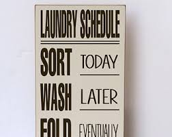 Laundry Room Accessories Decor Furniture Laundry Room Decor Signs Art For Large Sign 24
