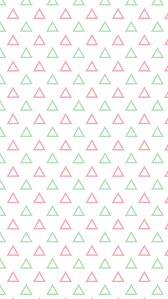 cute wallpaper for phone 06 25 14 0 27 mb glaurel pack iv