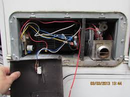rv net open roads forum tech issues atwood hydro flame 8500 iv image