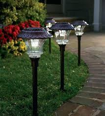 solar power lamp post four recommended options of solar powered lamp post solar carriage lights reviews of the best solar landscape lights outdoor solar