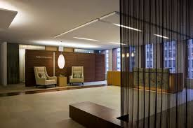 corporate office interior. corporate office interior design ideas awards presented