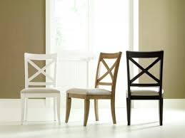 x back dining chairs. Different Target Dining Chairs Applied To Your Home Concept: X Back Chair Cushions 15