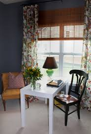 home office home office makeover emily. My Home Office Makeover Emily ,