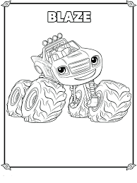 Blaze The Cat Coloring Pages And E Coloring Pages Sh Blaze The