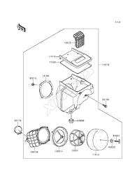 Kdx 200 wiring diagram honda shine bike wiring diagram at ww w freeautoresponder