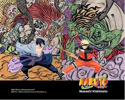 We have 57+ amazing background pictures carefully picked by our community. Naruto Vs Sasuke Wallpaper By Okami105 Jpg