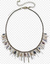 Premier Designs Jewelry Jewellery Necklace Jewelry Design Earring Premier Designs