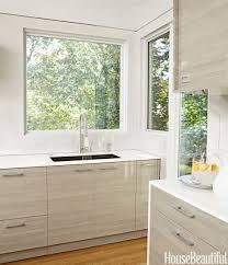 ... Impressive Design Kitchen Cabinets Homey 40 Cabinet Ideas Unique ...