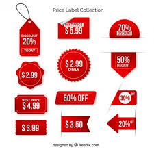for sale images free sale vectors photos and psd files free download