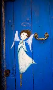 Ангел: лучшие изображения (48)   Ангел, Картины и Картины ...