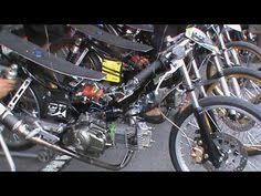 drag bike gas no limit team andy speed drag racing videos
