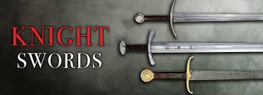 leather armor leather armour steel armor sca armor larp armor meval armor fantasy armor from dark knight armoury