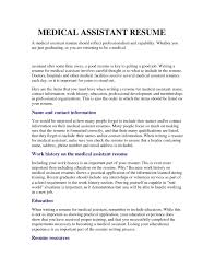 salon assistant resume examples hair stylist assistant resume itacams 7d657f0e4501