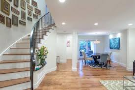 Remodeling Loan Calculator Home Renovation Shows On Hulu Loan Interest Rate Sbi Rates India