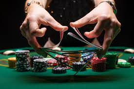 How to Play Blackjack – A Beginner's Guide to the Rules – The Goan Touch
