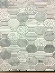 bathroom floor coverings non slip bathroom floor coverings non slip resistant tiles fresh awesome shower tile