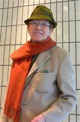 「桂米丸」の画像検索結果