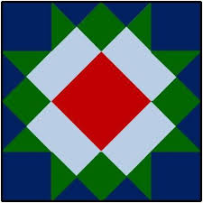 Heritage Barn Quilts