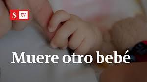 Junior jein channel2 месяца назад. Video La Indignante Historia De Otra Bebe Que Murio Atrapada En Un Bloqueo Asesino Por El Paro