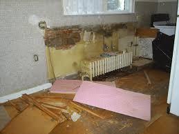 Removing Kitchen Cabinets Radiator Under Kitchen Cabinet Cliff Kitchen