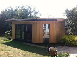 building a garden office. Aq_block_2 Building A Garden Office I