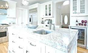 of marble countertops how much do marble cost also how much do marble cost on of marble countertops