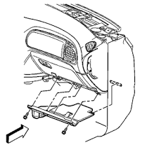 chevy astro blower motor wiring diagram chevy find image about Chevy Astro Blower Motor Wiring Diagram blower motor location chevy also diagram of parts on a 2003 chevrolet cavalier likewise 2000 buick 2002 chevy astro blower motor wiring diagram