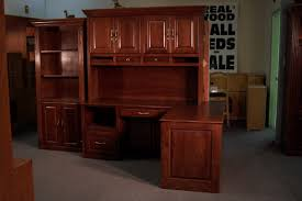 home office desks with hutch. home office desk hutch welcome to accent woodworking inc desks with u