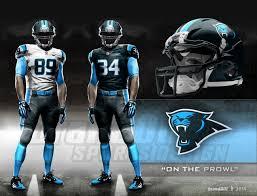 New Panthers Carolina Panthers Jersey Carolina New Jersey New