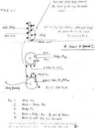 bc rich bass wiring diagram photo album wire diagram images wiring diagram furthermore bc rich warlock guitar wiring diagram on wiring diagram furthermore bc rich warlock guitar wiring diagram on