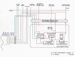 eaton lighting contactor catalogue iron blog 3 Pole Contactor Wiring Diagram at Square D Lighting Contactor Wiring