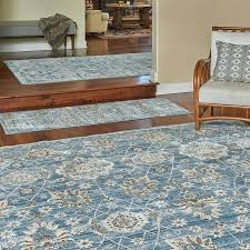 3 piece rug set 3 piece rug set blue 3 piece rug set bed bath and
