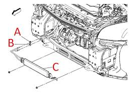 2015 buick enclave engine diagram • descargar com what is included the v92 package page 2 enclaveforum