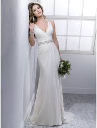 download sheath wedding dresses wedding corners