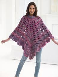 Free Crochet Poncho Patterns Inspiration Crochet Poncho Free Pattern Best Ideas The WHOot