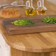 details about solid oak wooden kitchen worktops 22mm thick 2m 620 22mm wood work surfaces